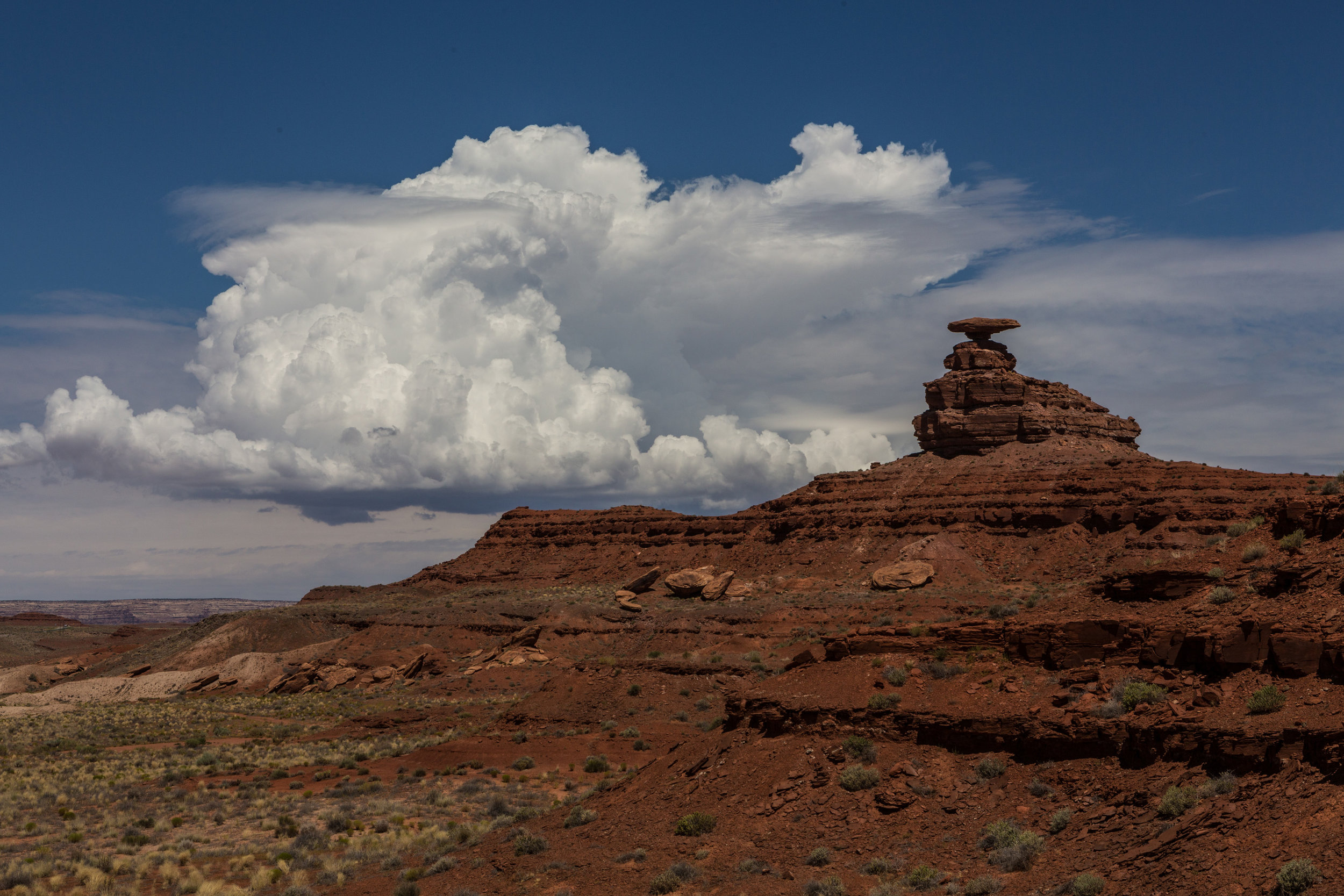 0816_FourCorners-2332.jpg