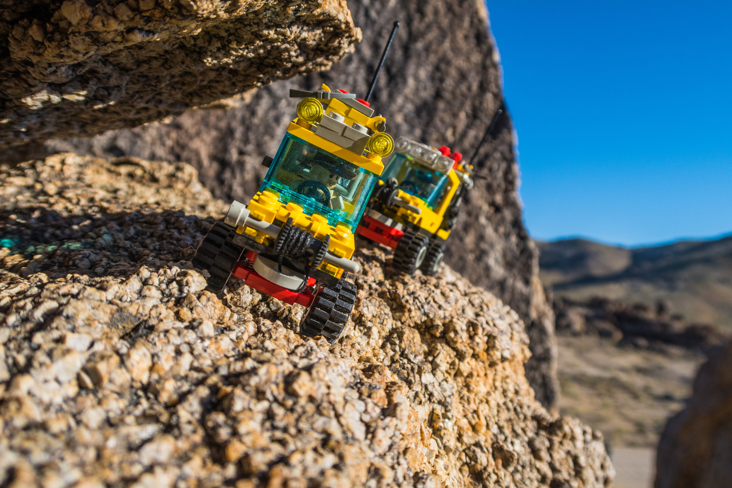 LegoExpeditions_AbamaHills_0517-7.jpg