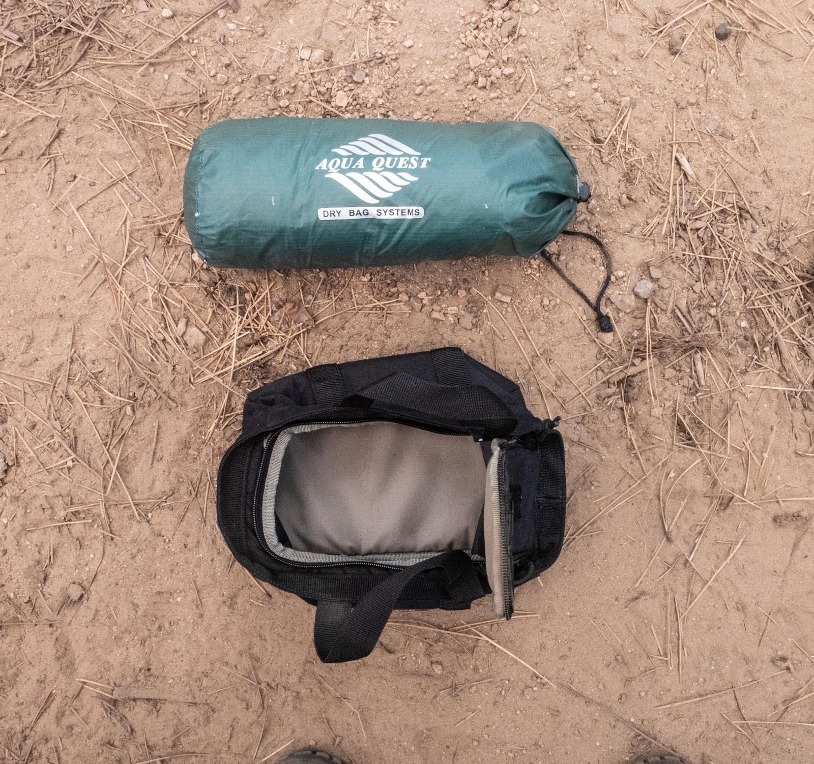 0619_CampingAtThomasHuntingGrounds-1000308.jpg