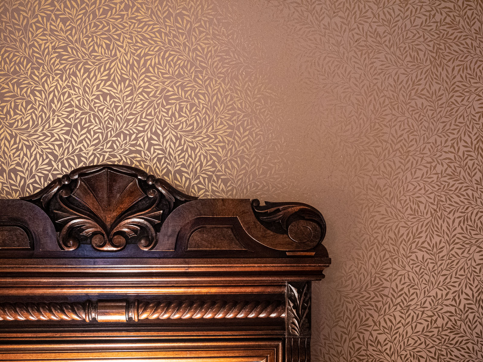 CO_Vacationmoon_StraterVictorianHotel-1000730.jpg
