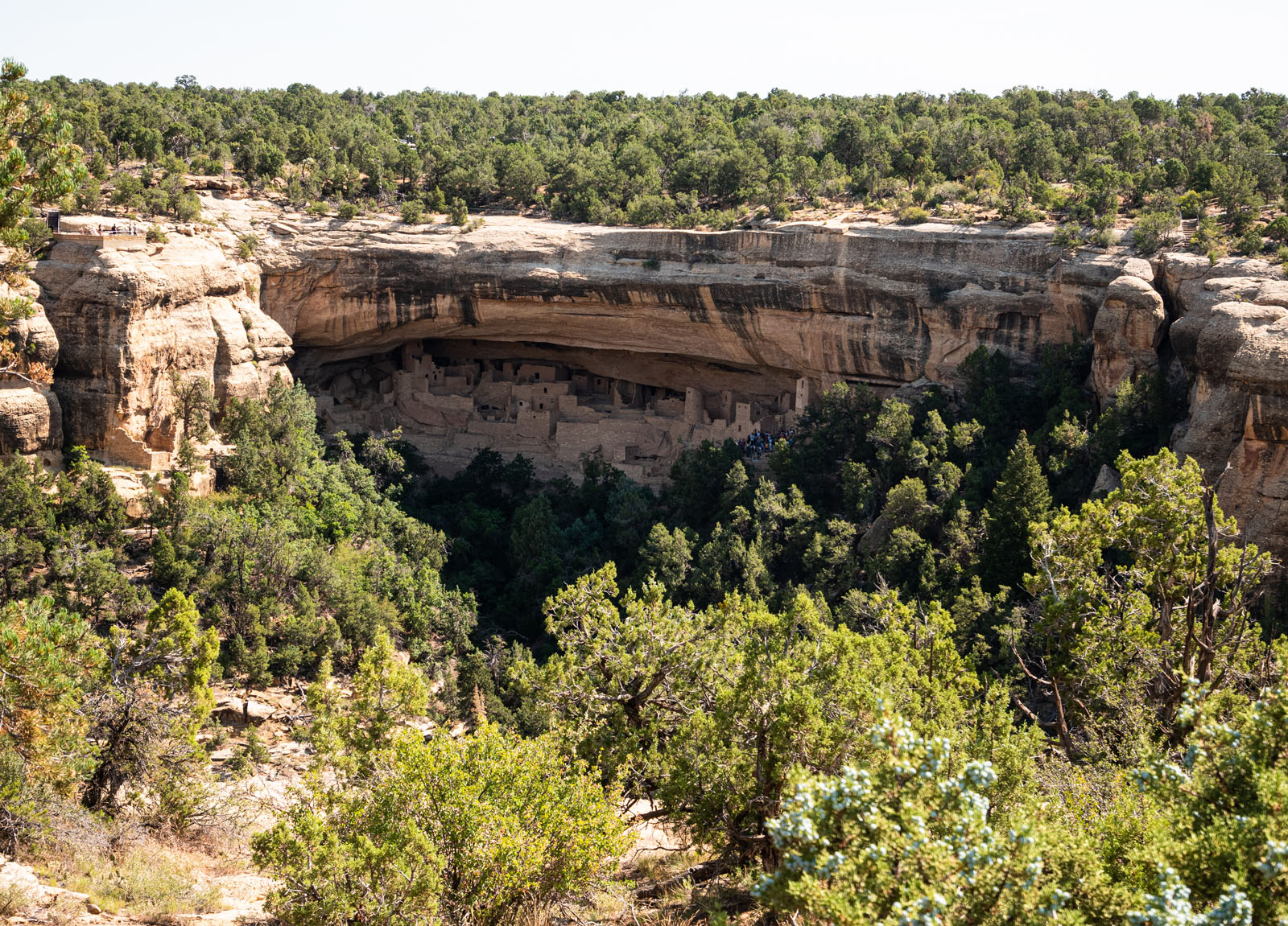 CO_Vacationmoon_MesaVerde-1000657.jpg