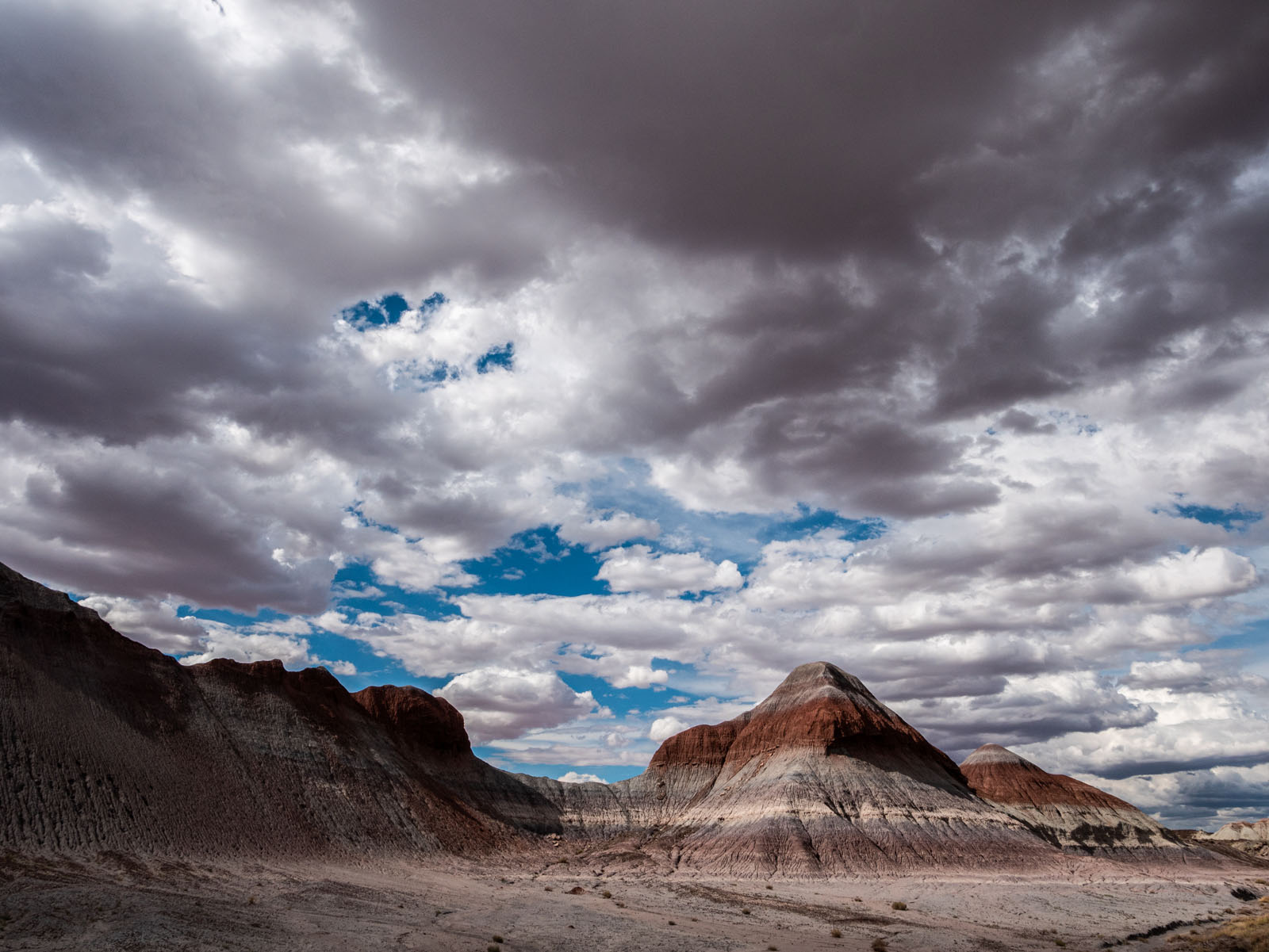 CO_Vacationmoon_PaintedDesert-1010486.jpg