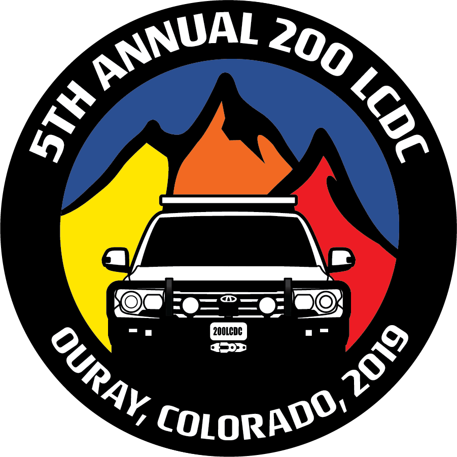 LCDC_2019_Ouray_Patch3x3.png