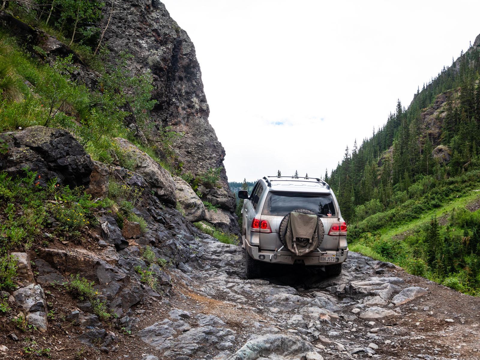 CO_Vacationmoon_200LCDC_Trucks-1000865.jpg