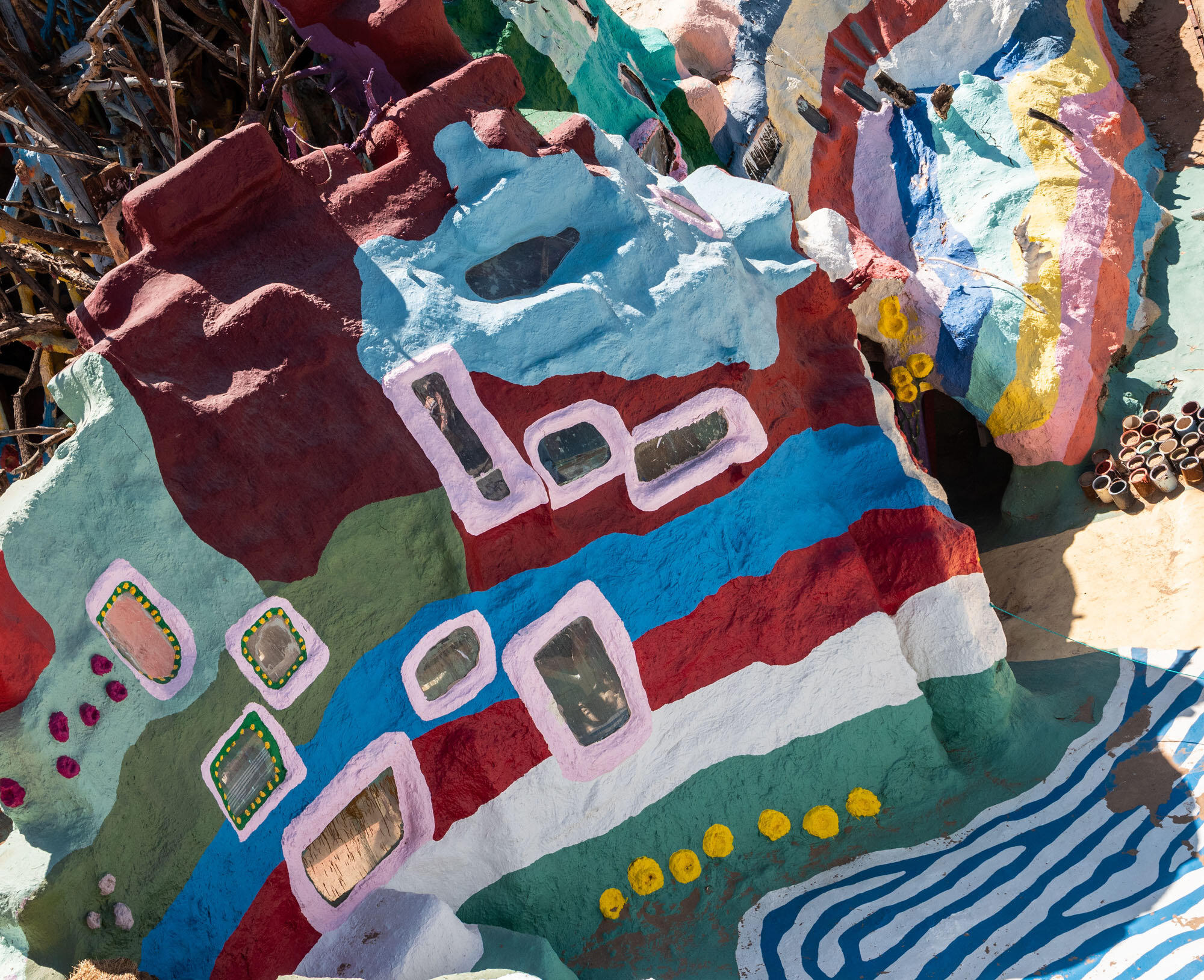 1019_SalvationMountain-1020057.jpg