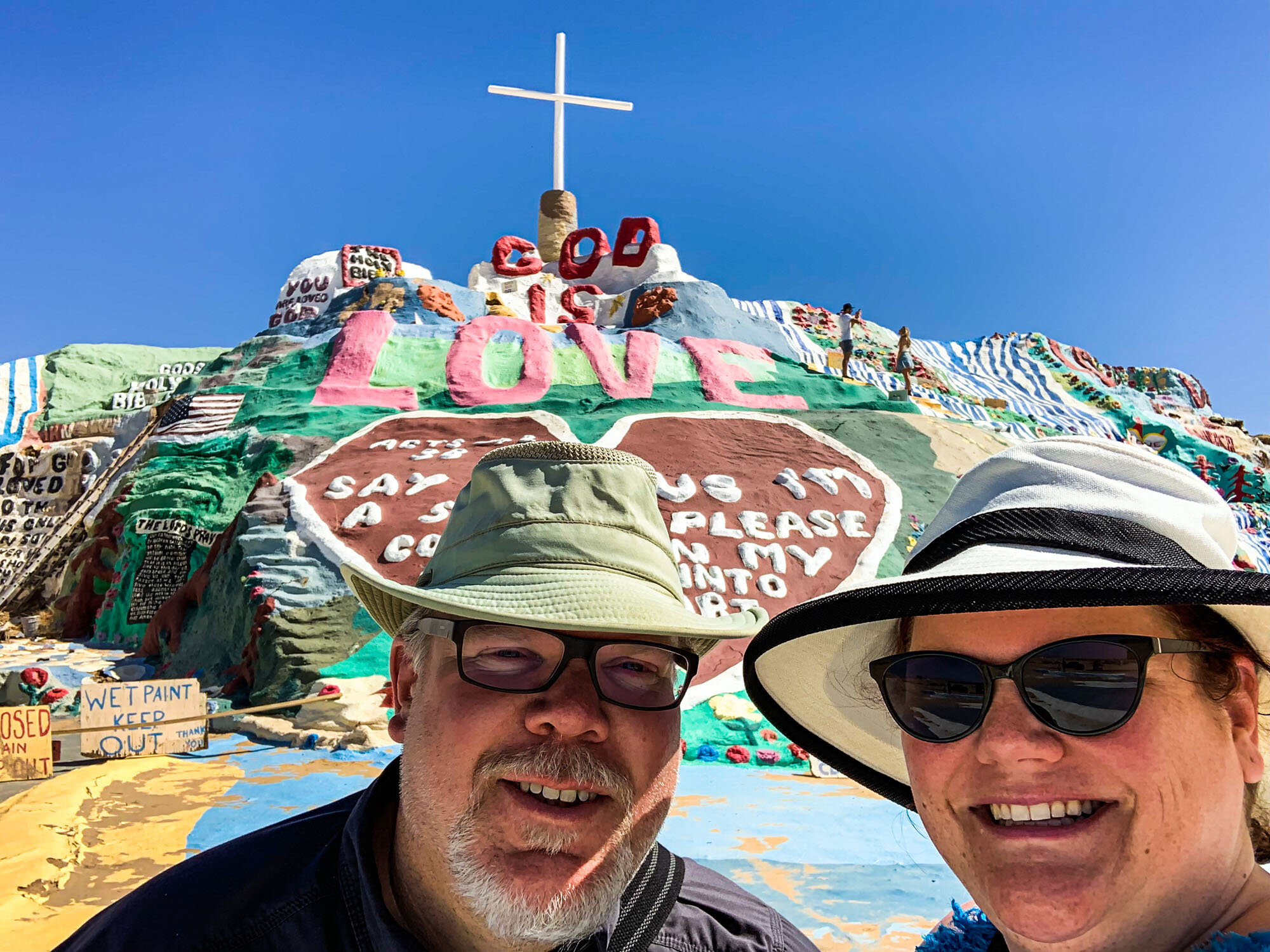 1019_SalvationMountain-2040.jpg