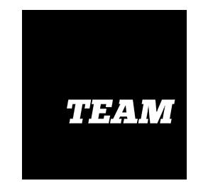 Dream-Team-logo_TRANS_300.png