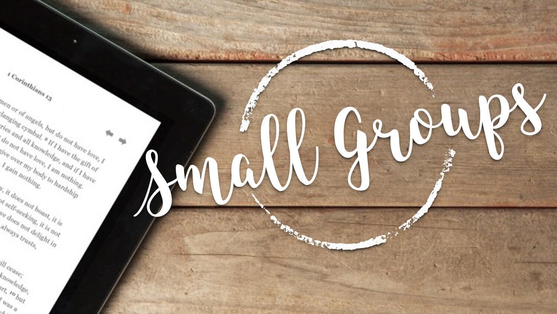 smallgroupsrev.jpg