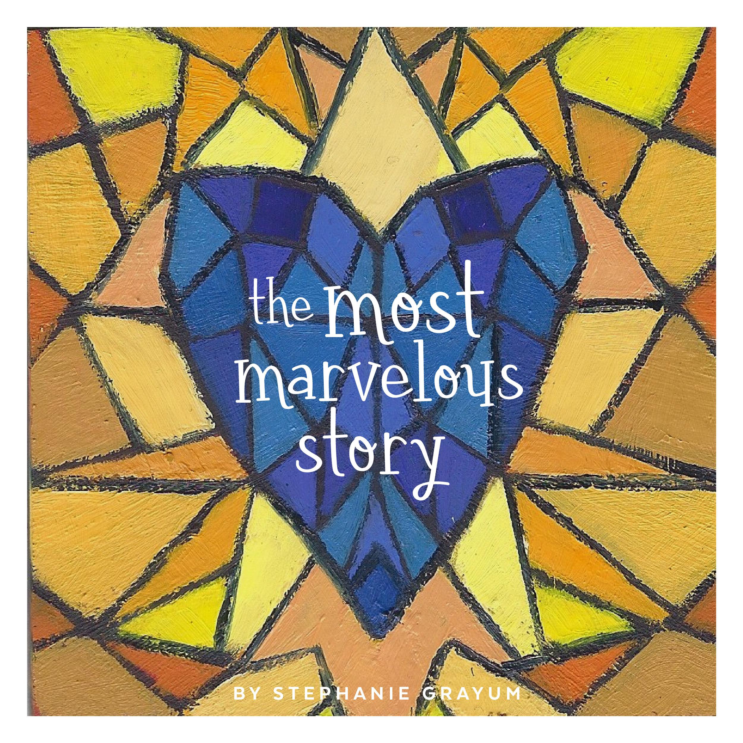 Marvelous Story Title Image.jpg