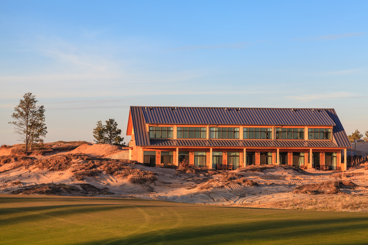 NOW OPEN! - FAIRWAY LODGE AT SAND VALLEY GOLF RESORT.png