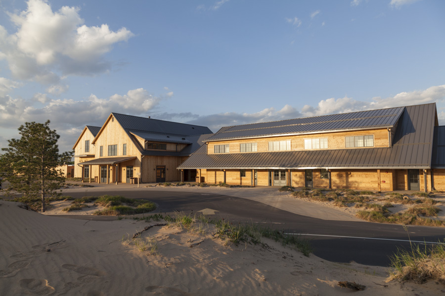 COMING SOON! - THE CLUBHOUSE LODGE AT SAND VALLEY GOLF RESORT.jpg