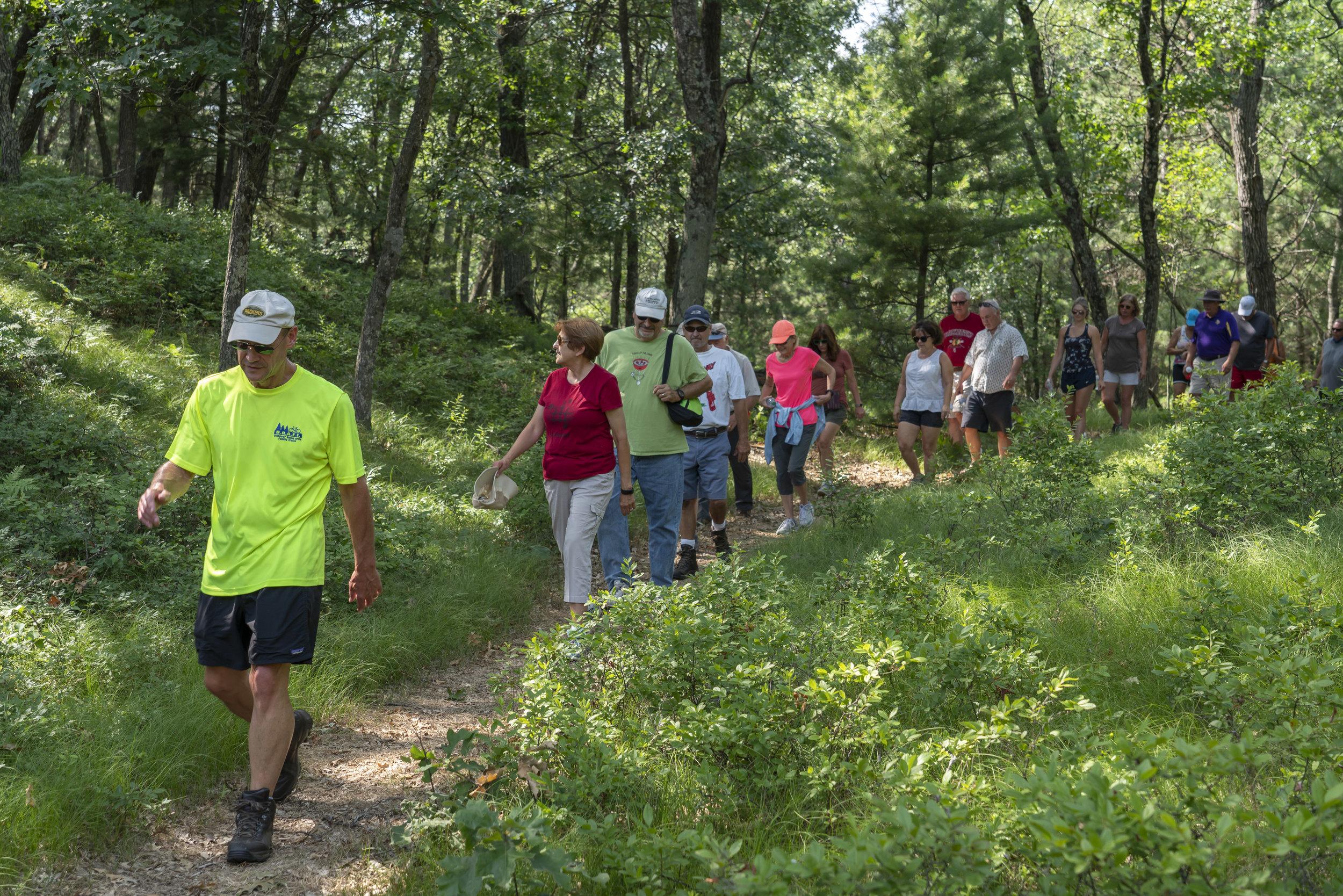SV Trails-2 (1).jpg