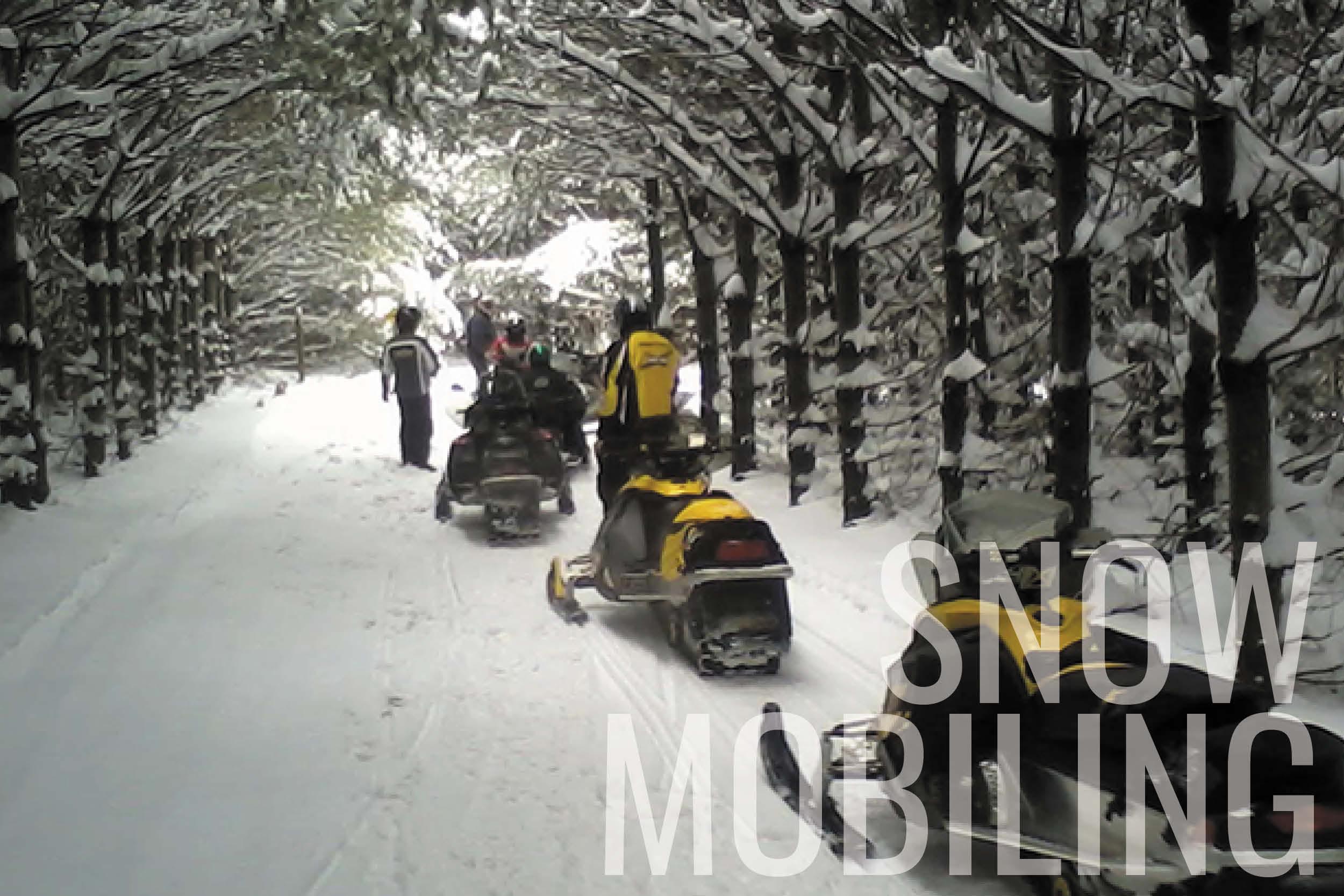 winter_20192.jpg
