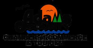 adams chamber logo.png