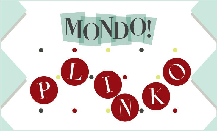 Mondo_Plinko_social media graphic2.jpg