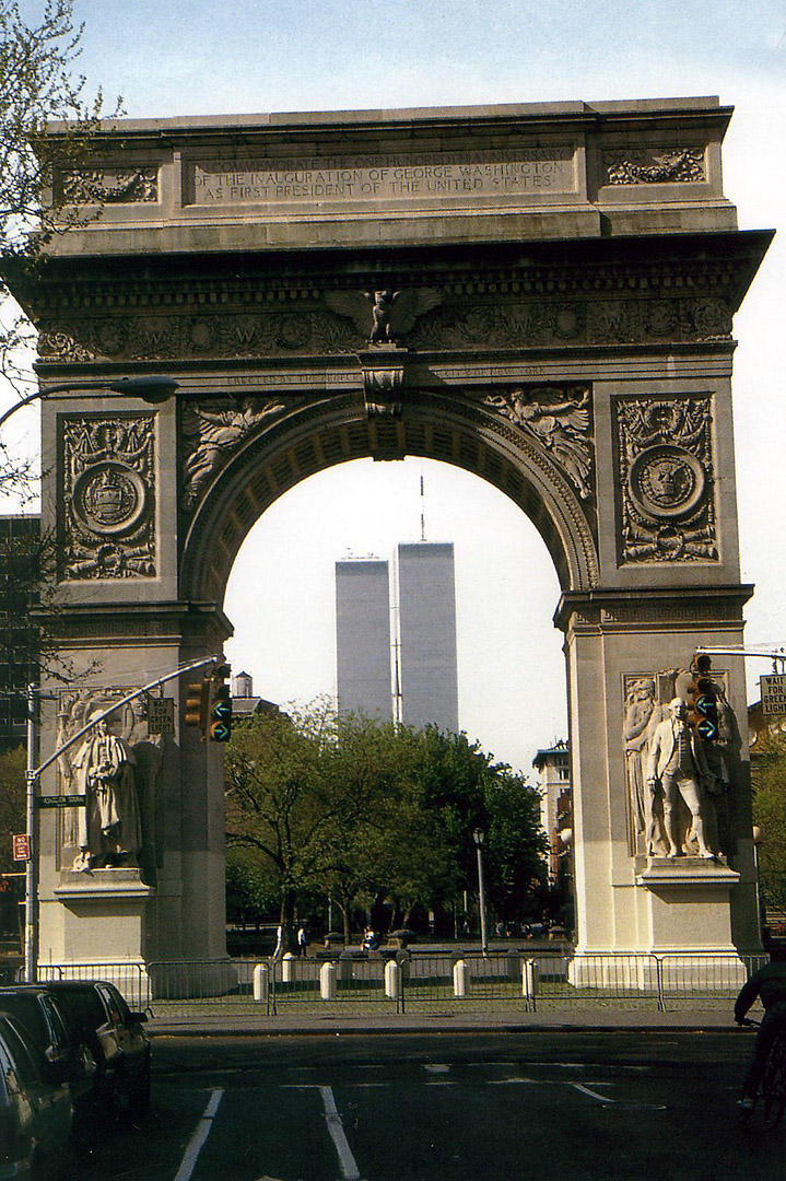 int-WTC_Washington_Square (1).jpg