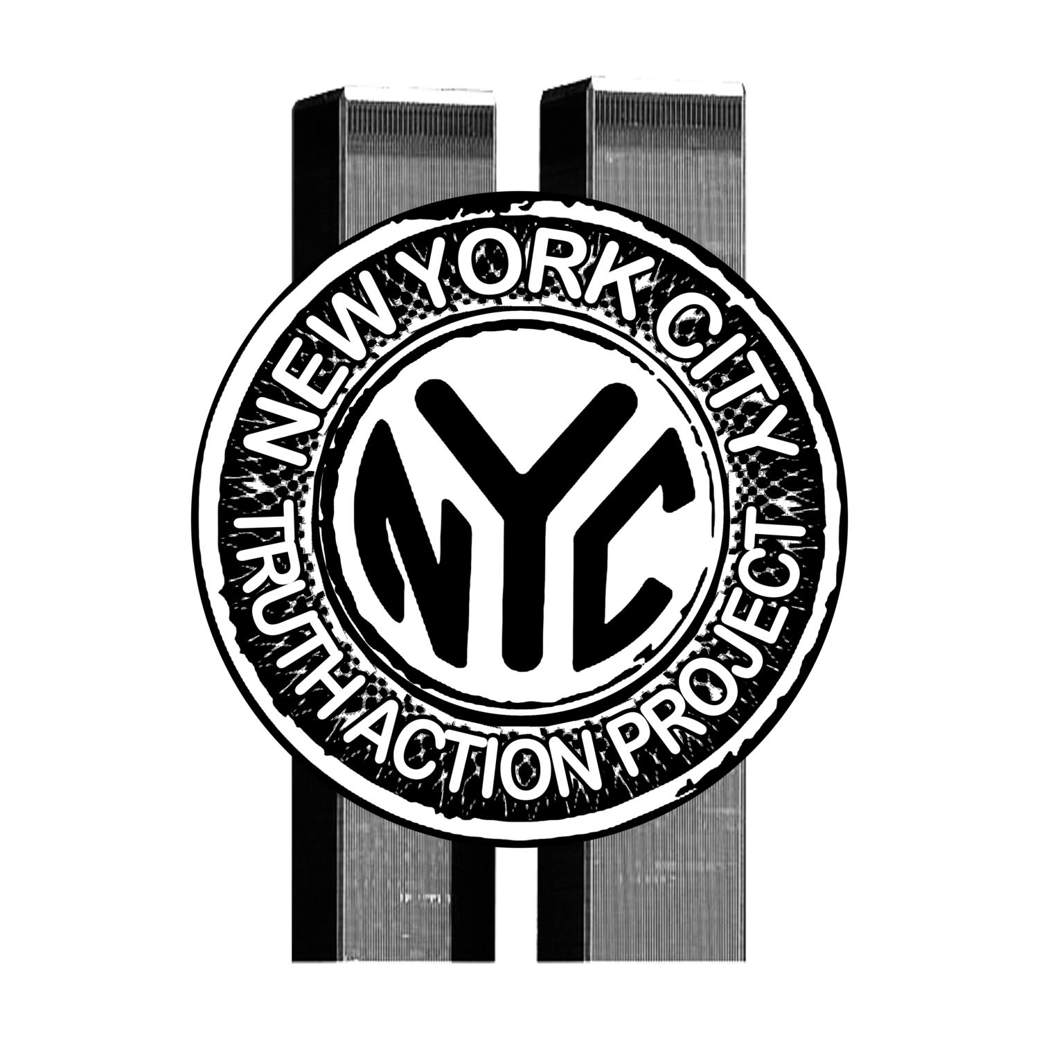 - Truth Action Project, NYCThe Advocates for 9/11 Justice.