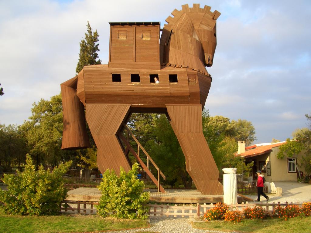trojan horse for density.jpg