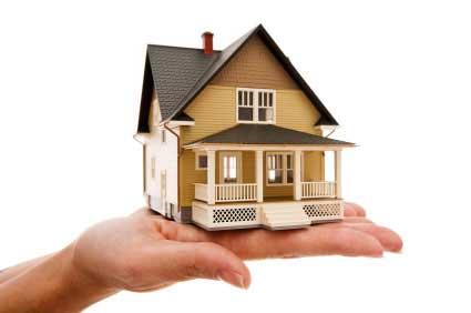 affordable housing.jpg