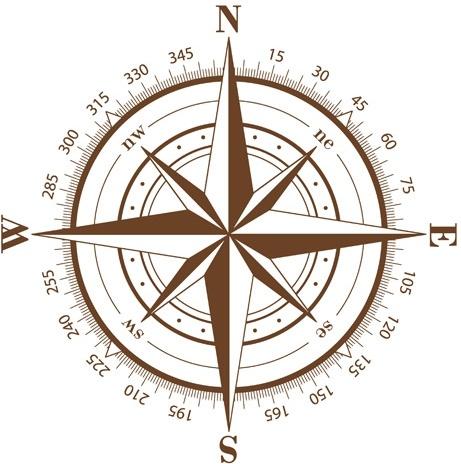 compass-clipart-north-arrow-17.jpg