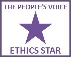 Ethics Star Logo - White Back.jpg