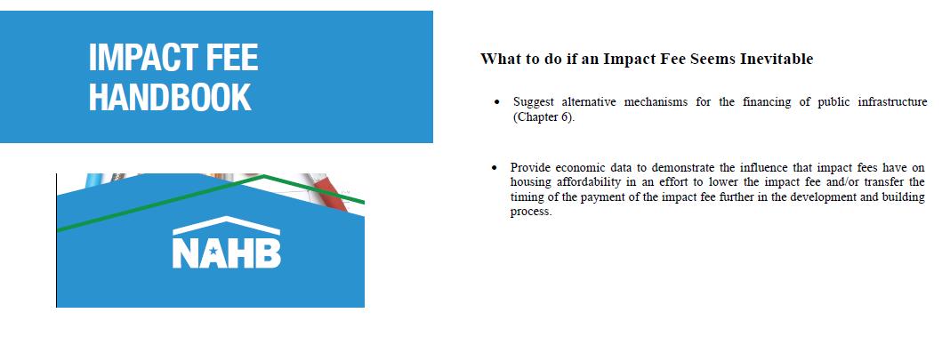 impact fee playbook.png