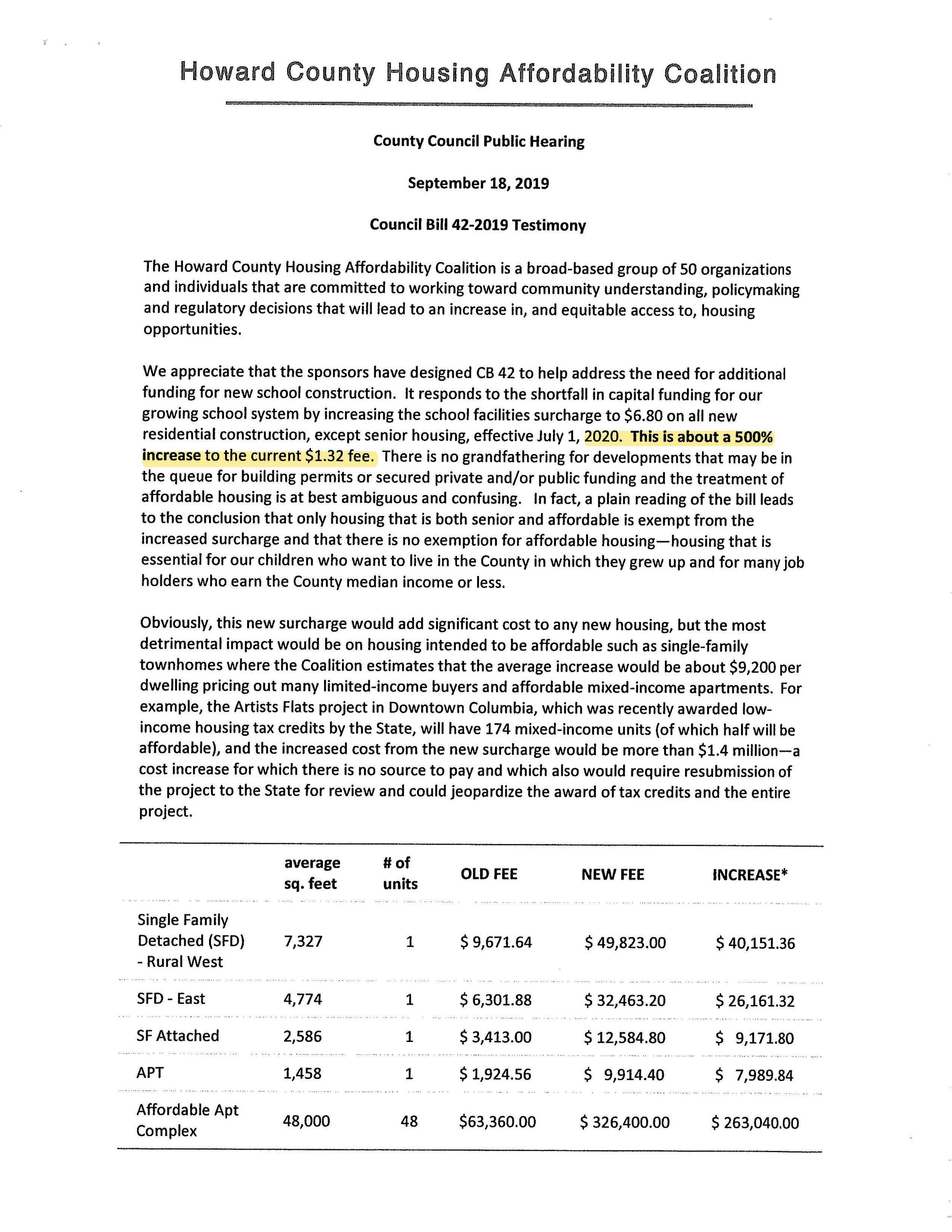 Howard County Housing Affordablity Coalition.jpg