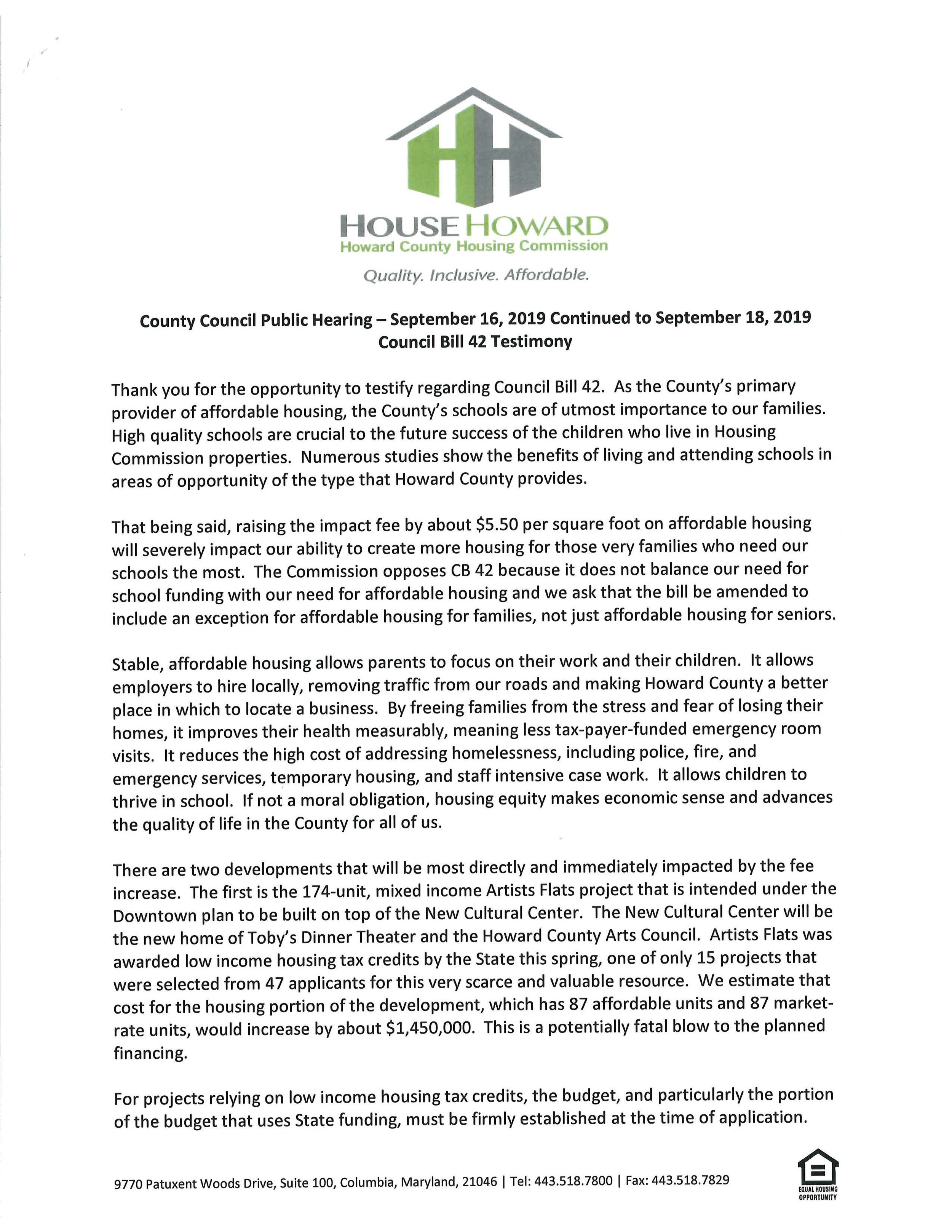 Howard County Housing Commission.jpg