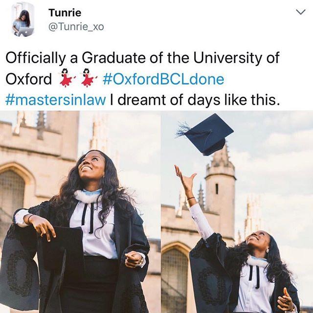 2019 graduates 🔥🔥🔥 #BlackGirlsGraduate #GirlsWithGoals