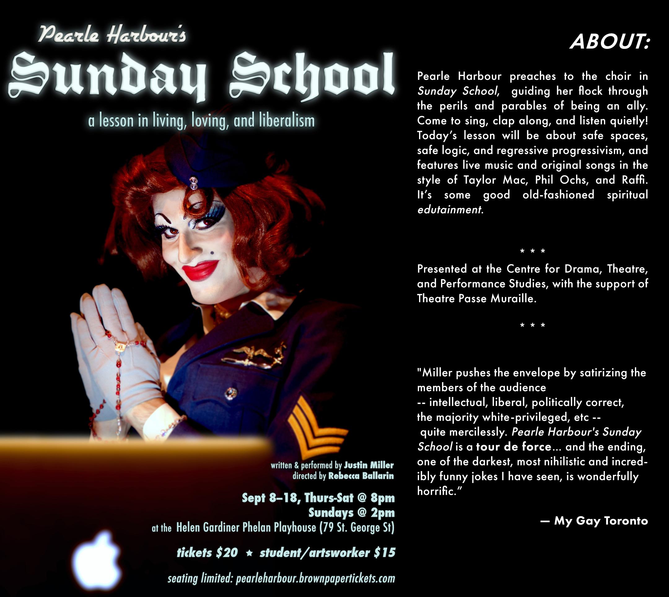 PH.com | Sunday School.jpg
