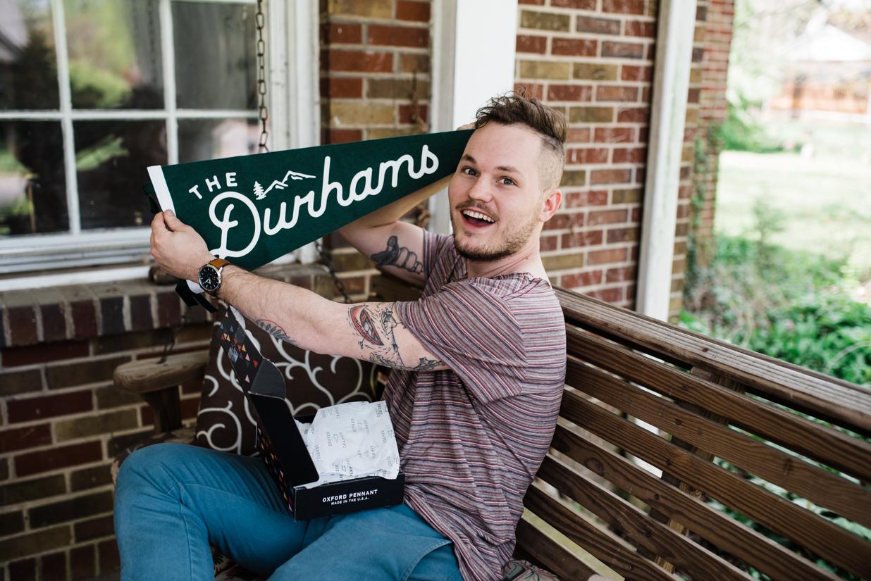 DurhamPreview-5.jpg