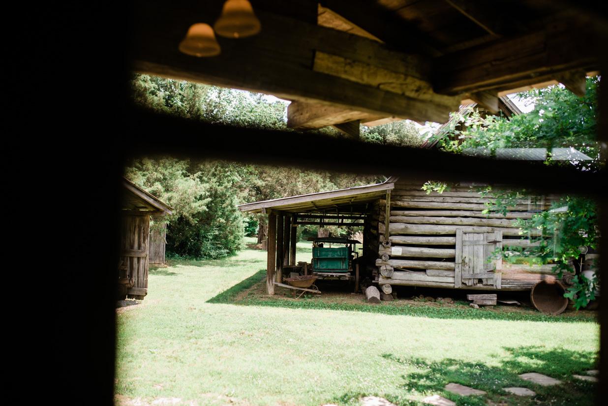 HancockPreview-9.jpg