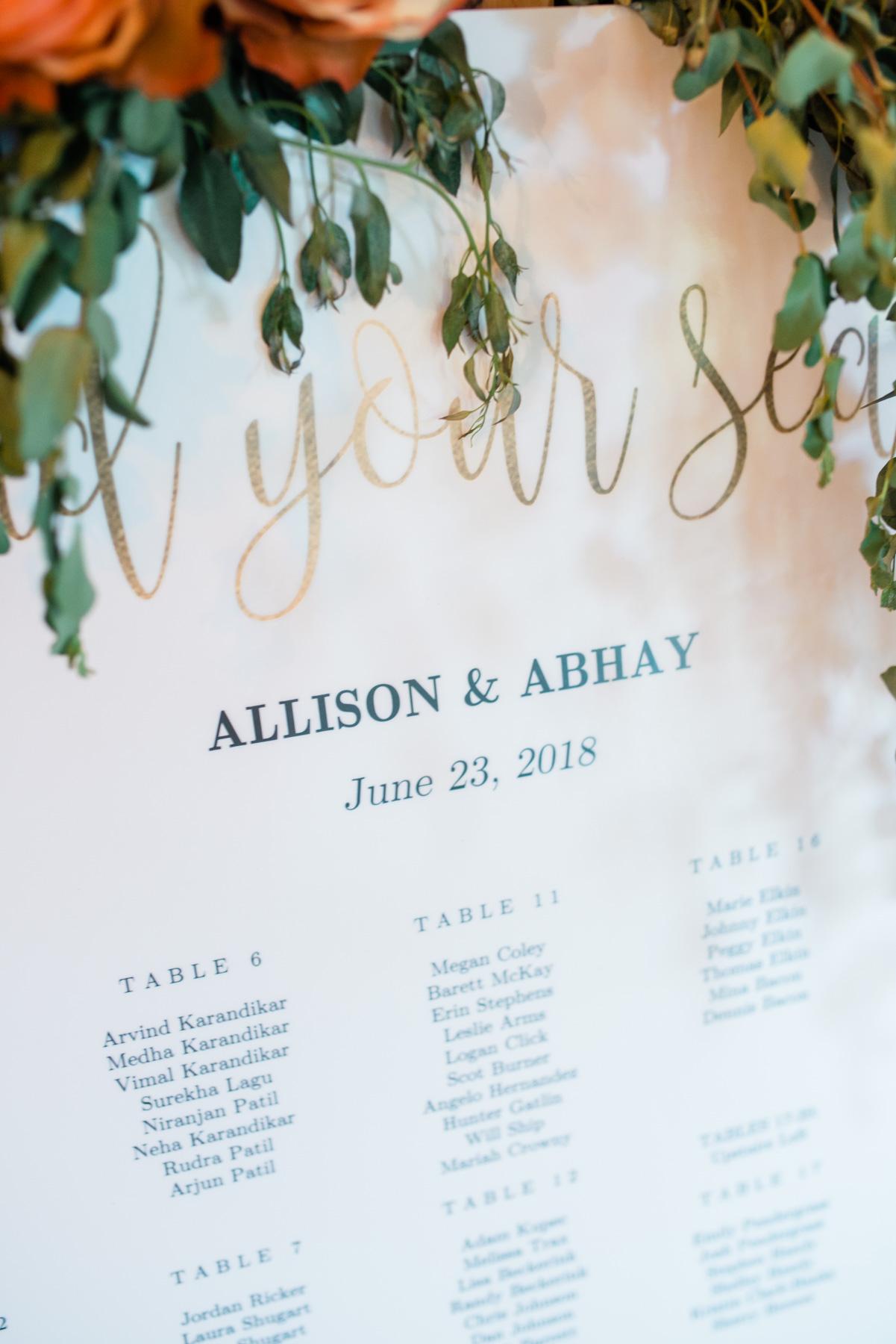 AllisonAbhayPrev-232.jpg
