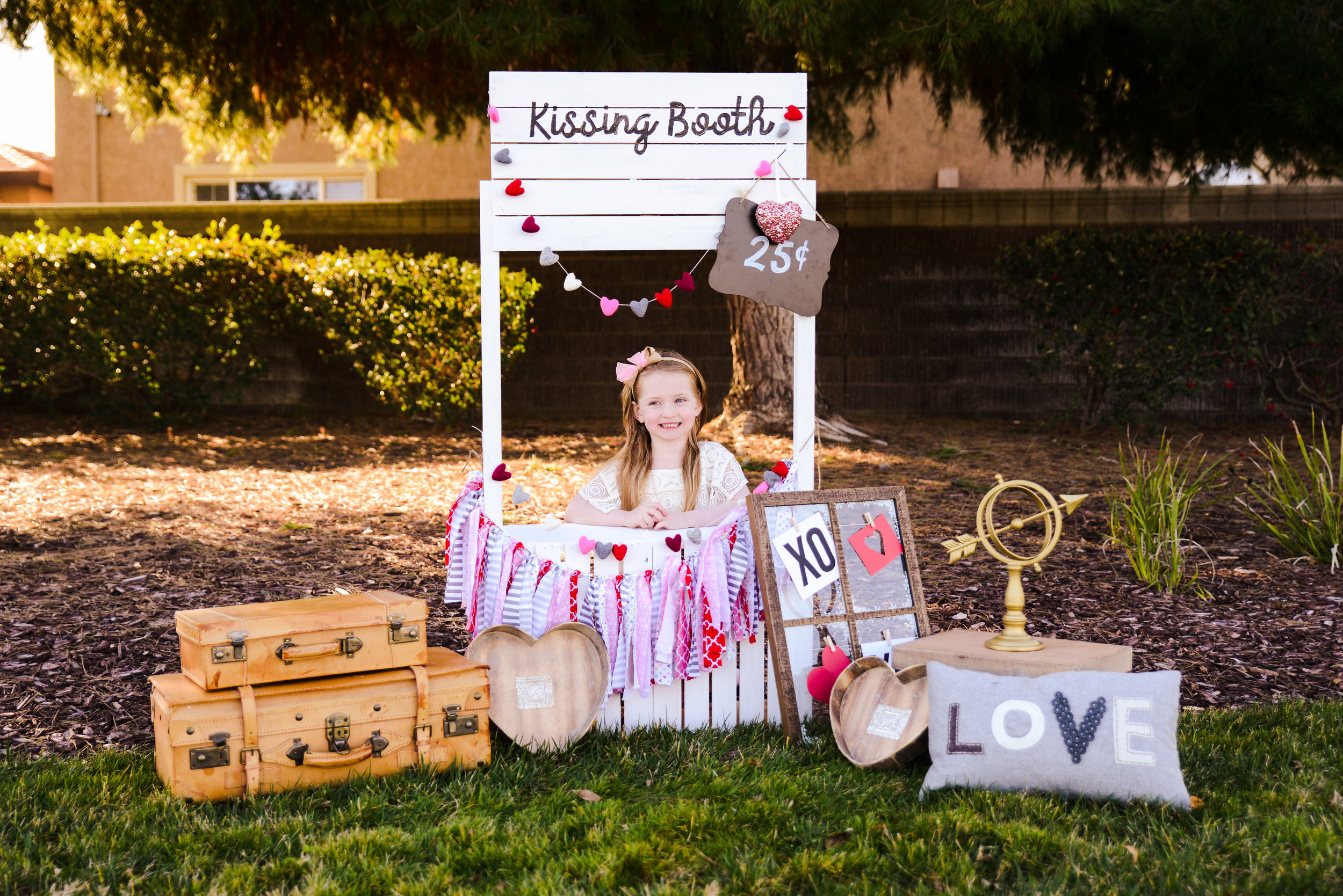 Kissing Booth 2017-2609.jpg