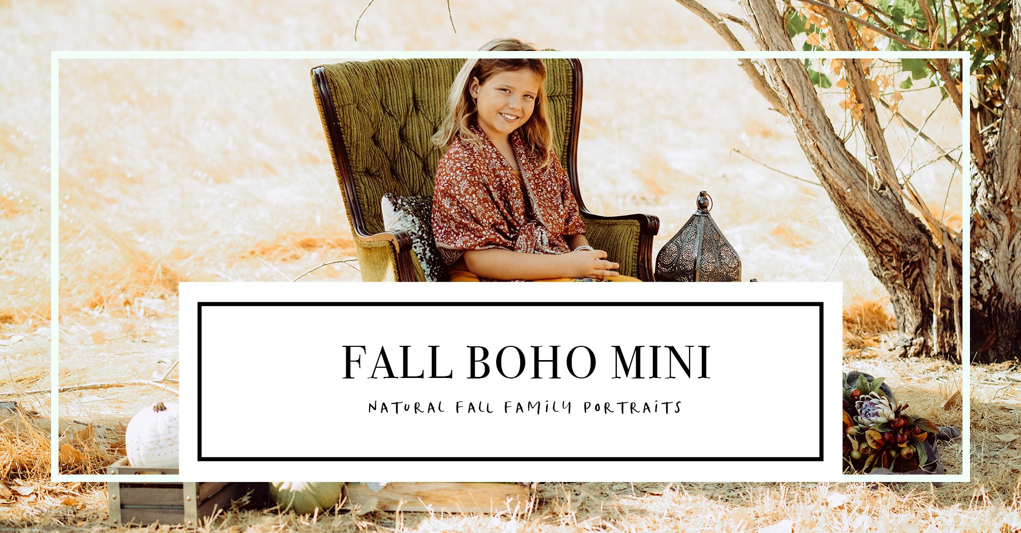Fall_boho_facebook_social.3jpg