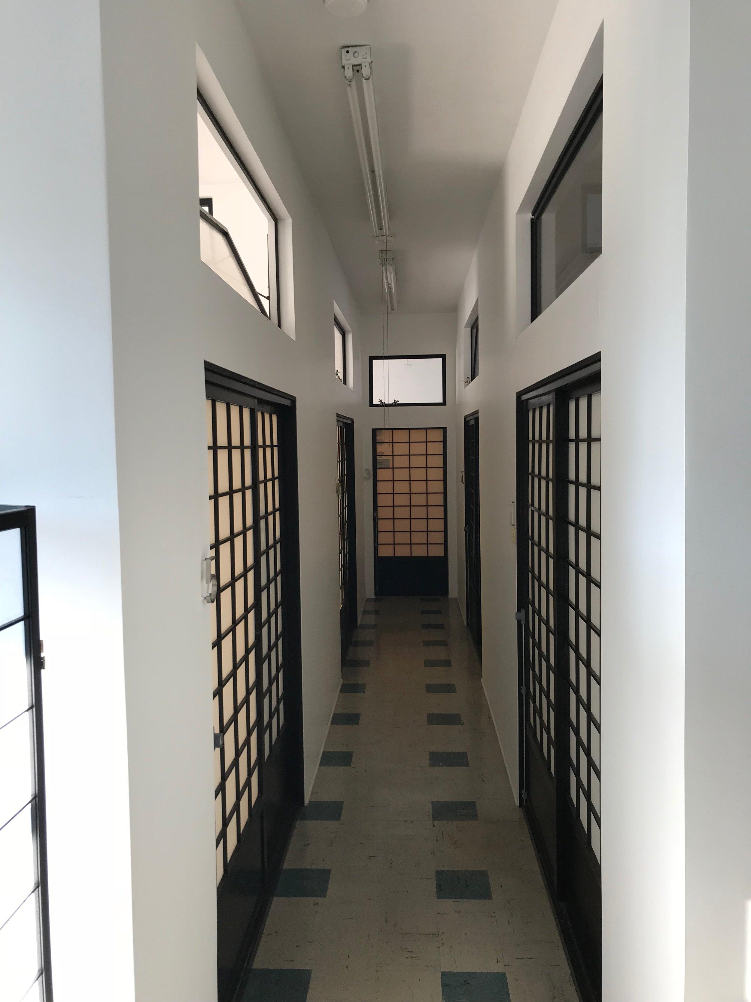second floor office hallway.jpg