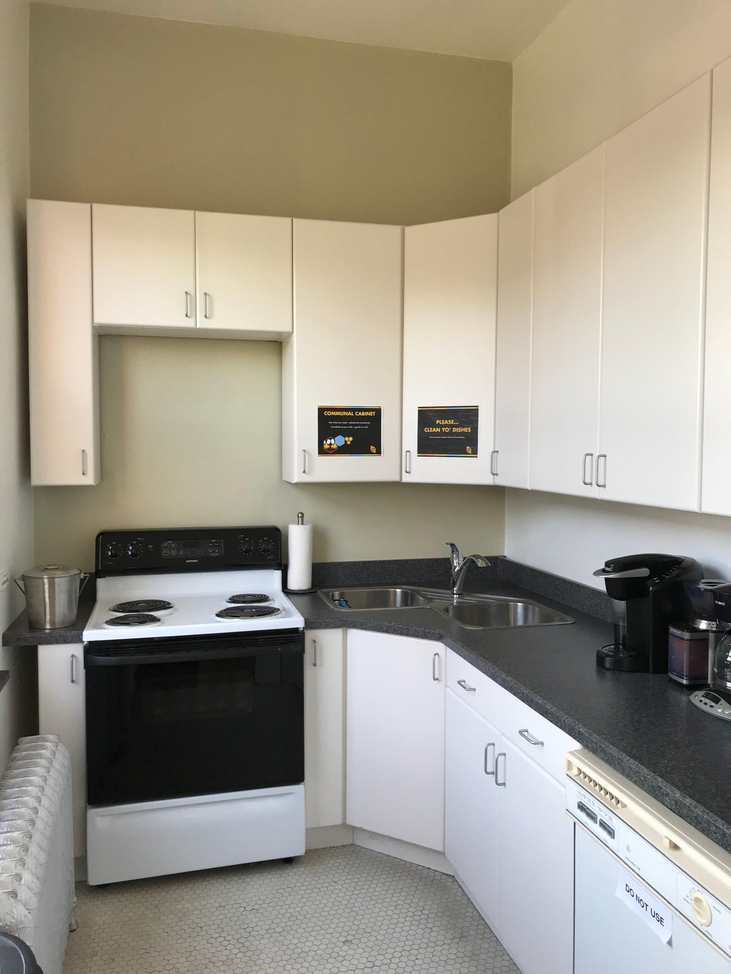 telelphone  building kitchen.jpg