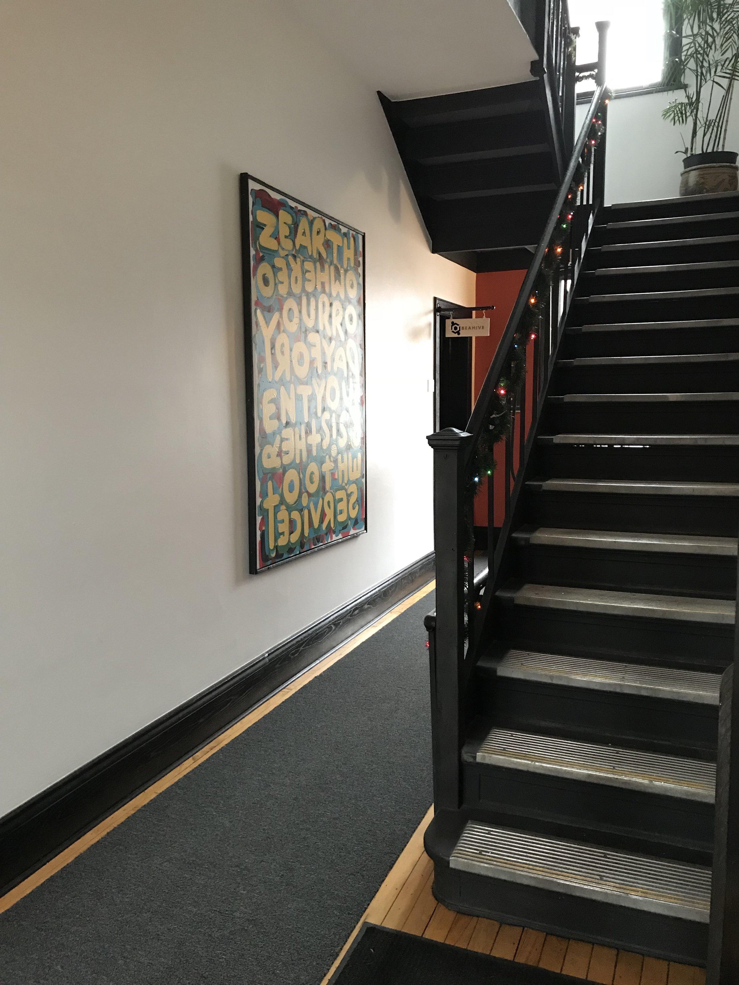 first floor stairs hallway IMG_2653.jpg
