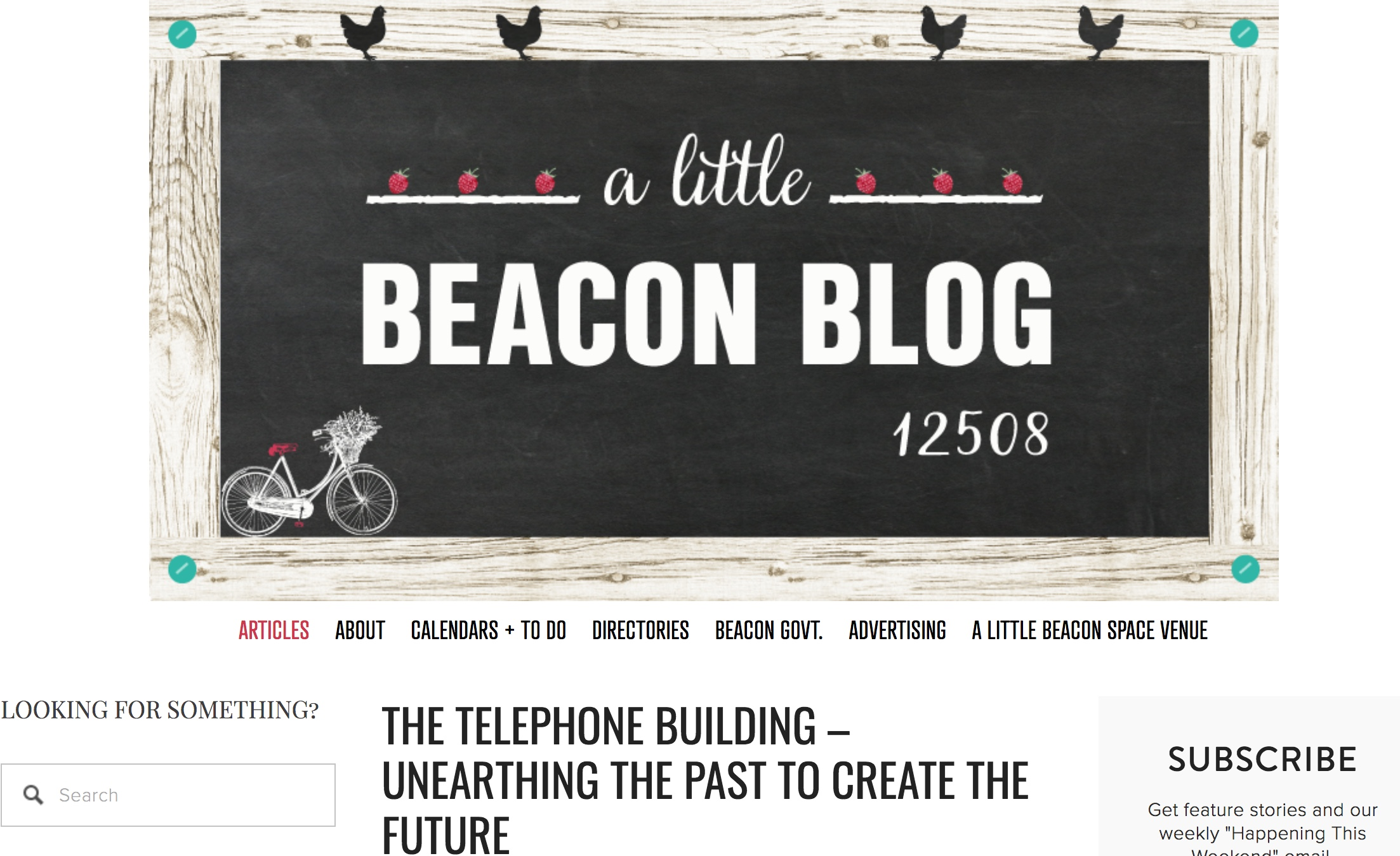 media albb telephone building diane lapis article.jpeg
