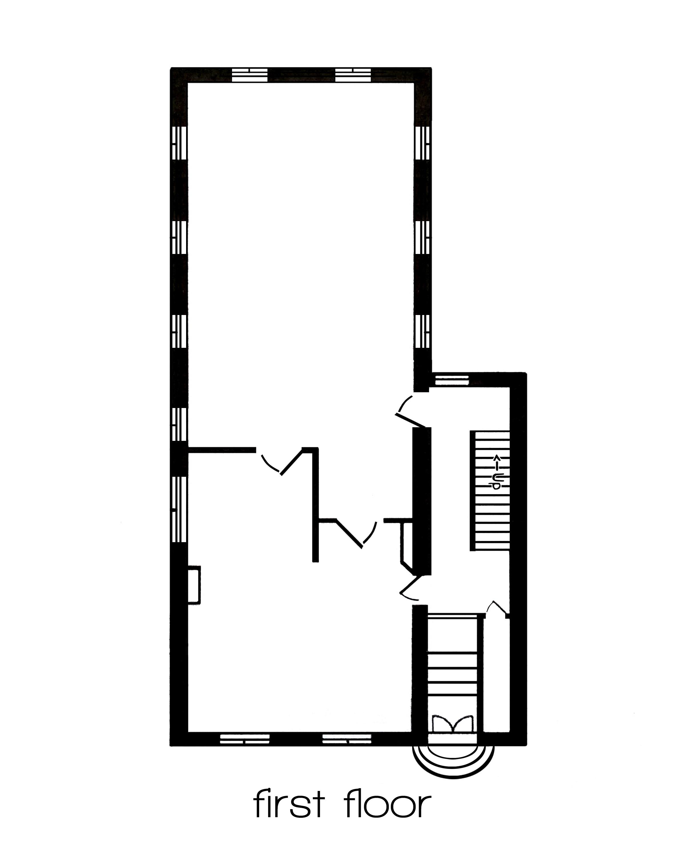 291 first floor.jpg