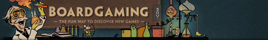 Discover new games in a fun way? We're in!