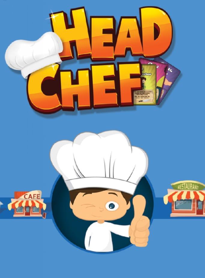 Head Chef Logo.jpg