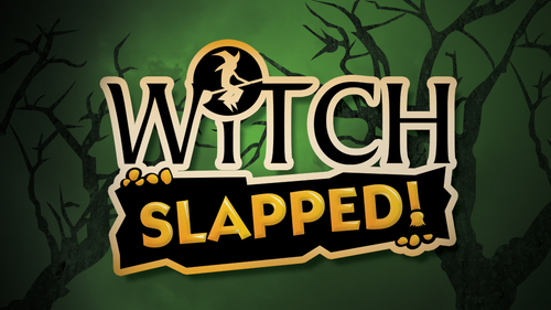 Witch Slapped 1.jpg