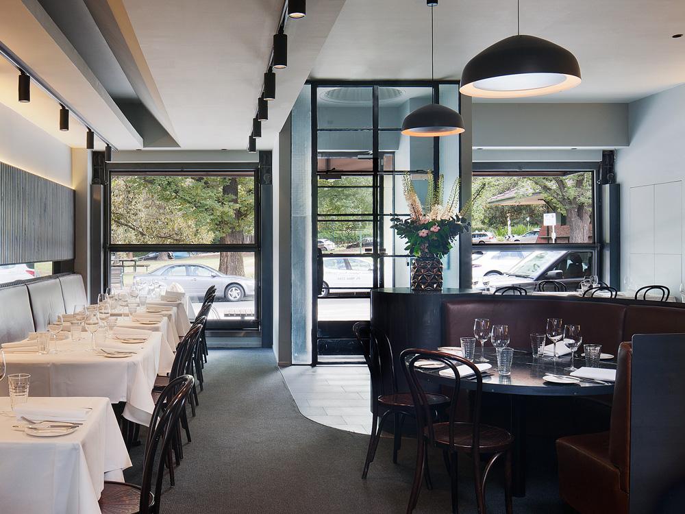 Molecule_Interior_Hospitality_South Yarra_Bacash Restaurant_1.jpg