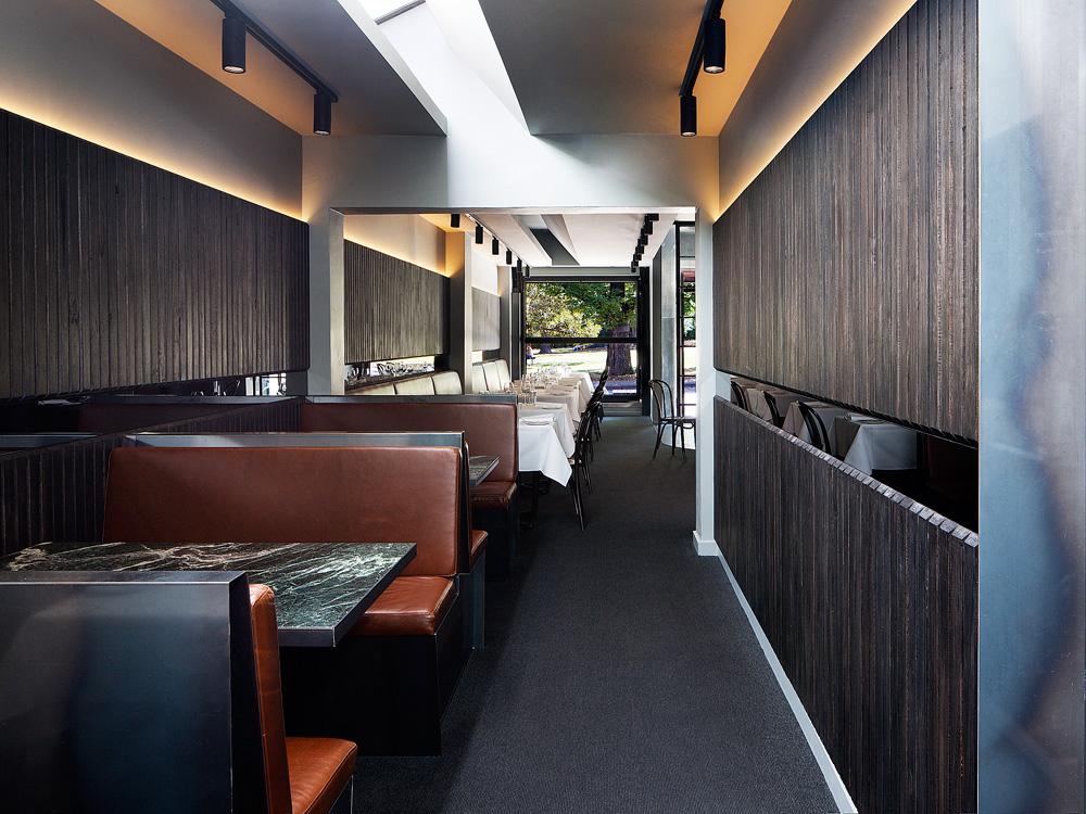 Molecule_Interior_Hospitality_South Yarra_Bacash Restaurant_2.jpg