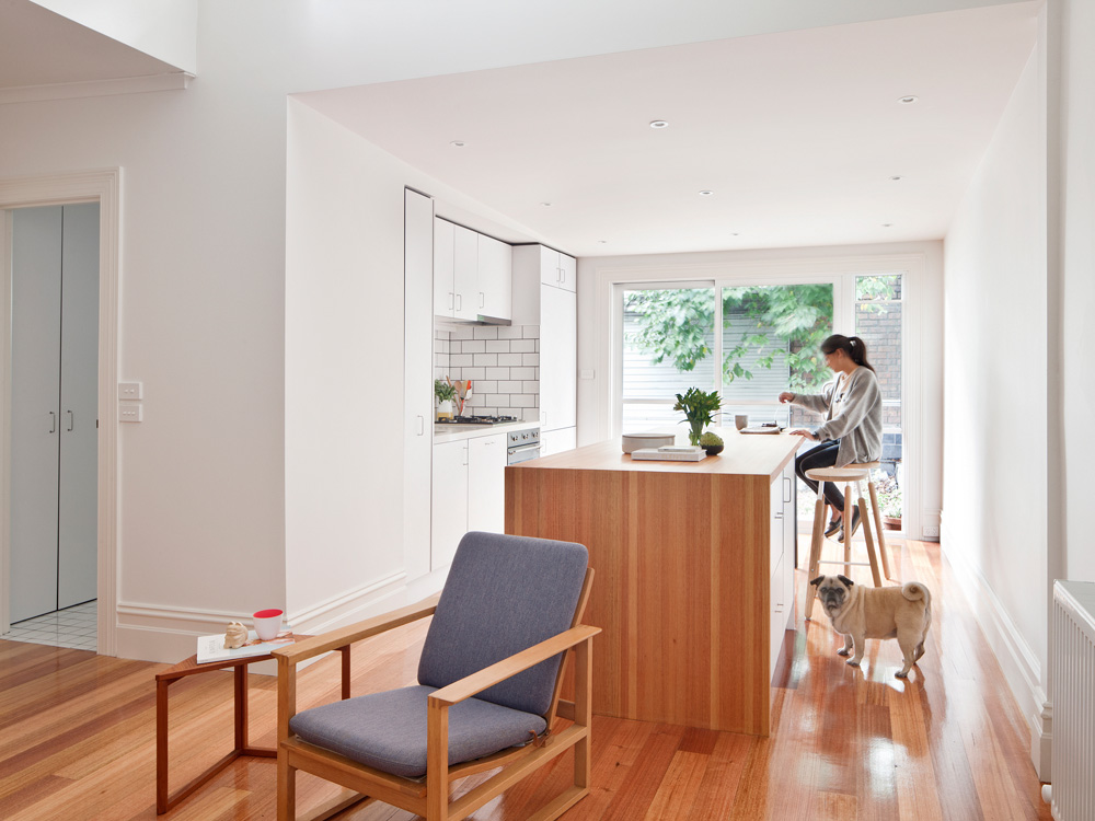 Molecule_Architecture_Residential_North Fitzroy_AM Terrace_1.jpg