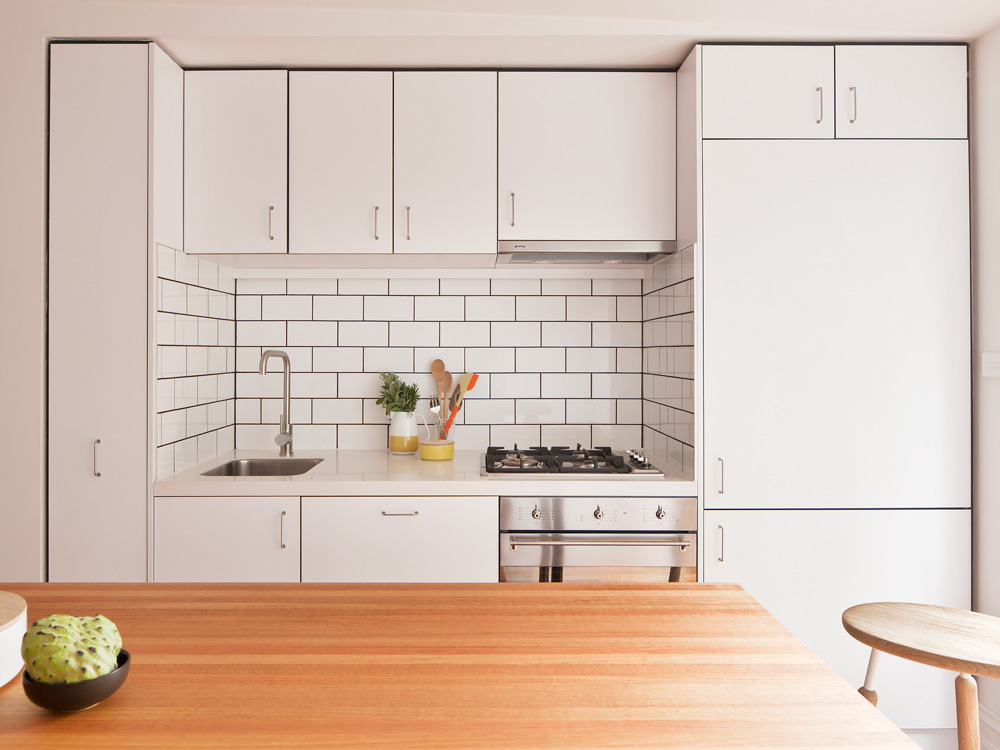 Molecule_Architecture_Residential_North Fitzroy_AM Terrace_2.jpg