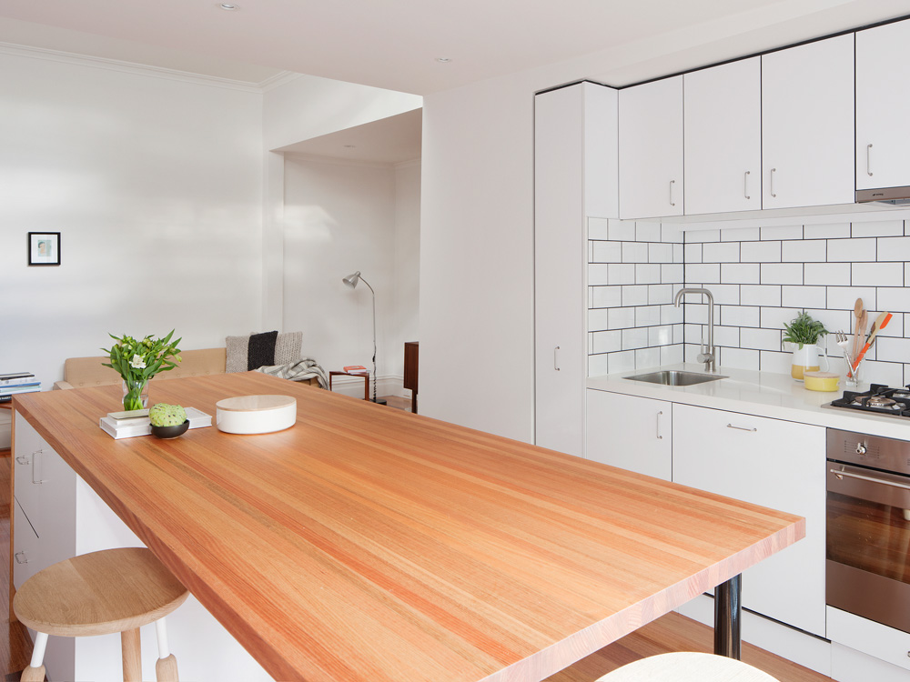 Molecule_Architecture_Residential_North Fitzroy_AM Terrace_3.jpg