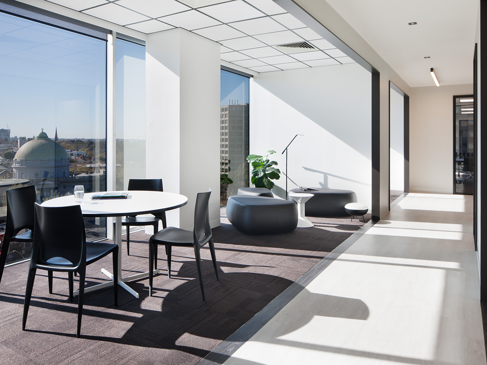 Molecule_Interior_Workplace_Melbourne_CEL Australia_2.jpg