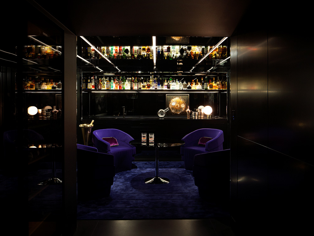 Molecule_Interior_Residential_South Yarra_Cellar Bar_1.jpg